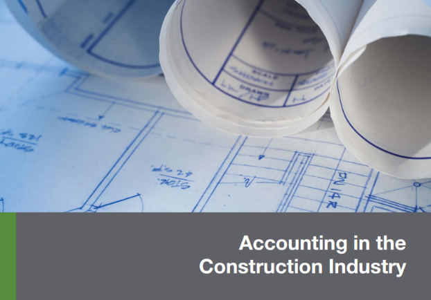 accounting-for-construction-industry