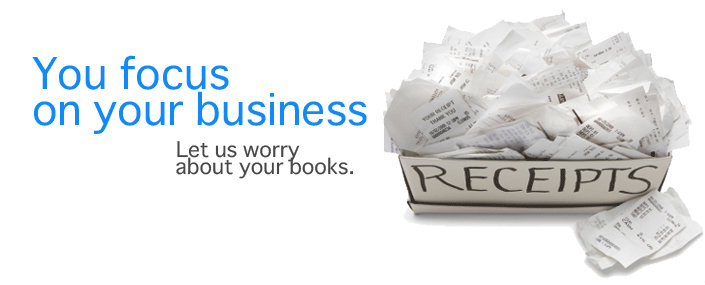 Bookkeeping-Services-san-diego