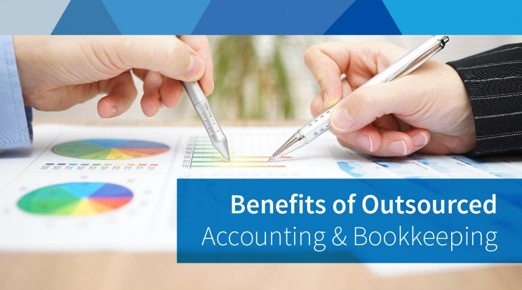outsourced-bookkeeping-accounting-services-san-diego