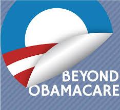 Obamacare-beyond