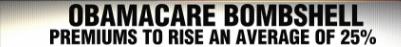 -obamacare-premiums-rising-2017