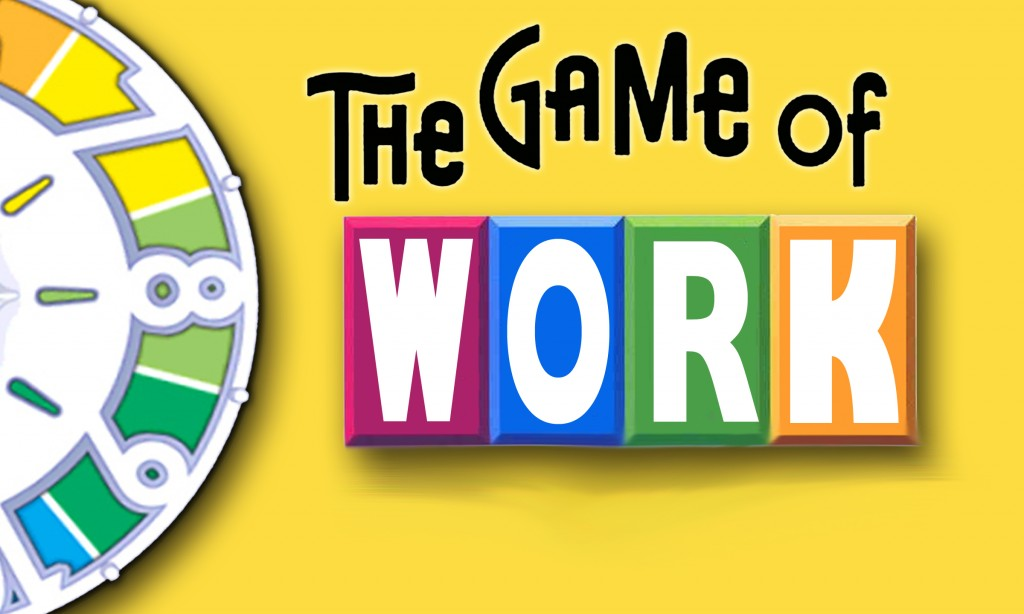 the-game-of-work-