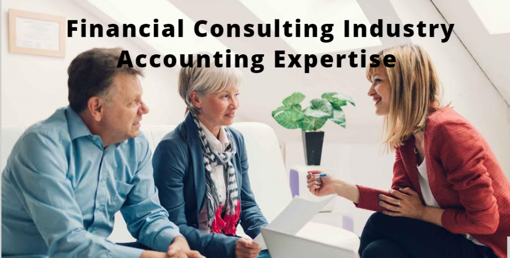 accounting for-financial-advisors-san-diego