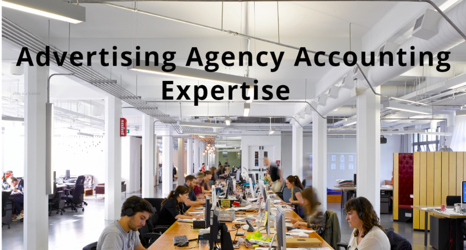 advertisng-agency-accounting-services-san-diego