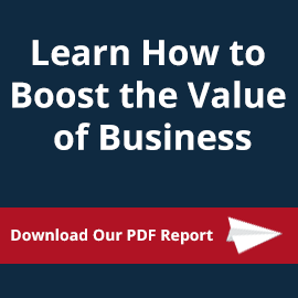 Boost-Your-Business-value-CTA-ebook
