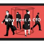 rent-a-cfo-instead-of-hiring