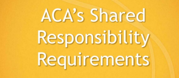 shared-responsibility-rules-aca