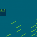 working-capital-optimization-management