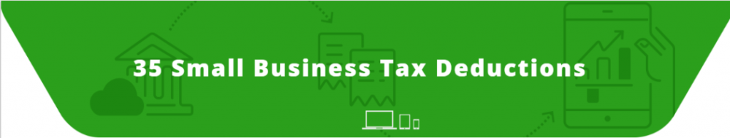 small-business-tax-deductions