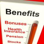 benefits-meter-showing-bonus-perks-or-rewards-
