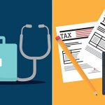 Small Business Health Care Tax Credit for 2017